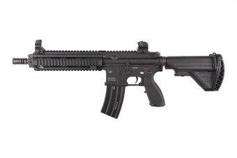 Umarex repliki broni ASG: glock, h&k - sklep Gunfire