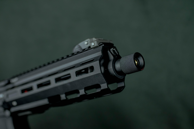 14mm CCW thread