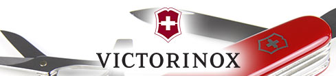 New delivery - Victorinox