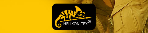 New delivery - Helikon-Tex!