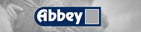 New delivery – Abbey!