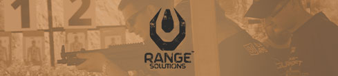 New products - Range Solutions!