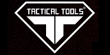 Tactical Tools