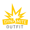 Dynamite Outfit