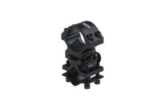 TL01 Mount for tactical flashlights