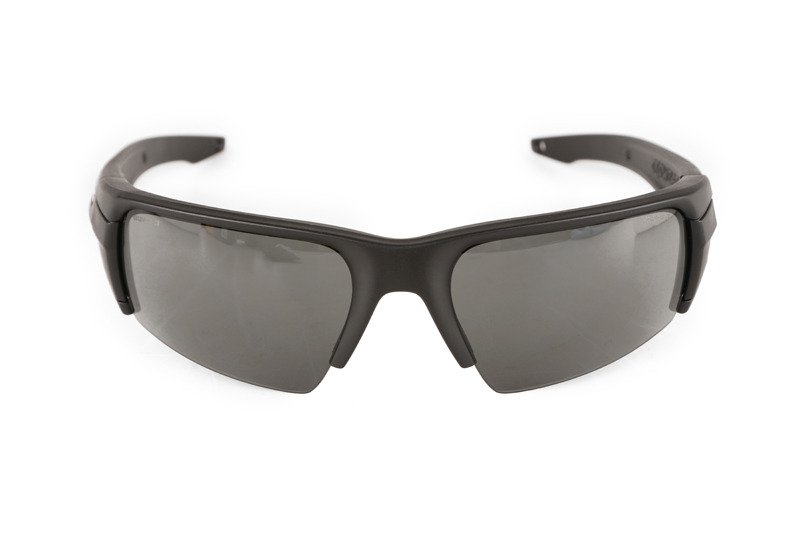 ESS Crowbar Silver Logo Kit Protective Glasses