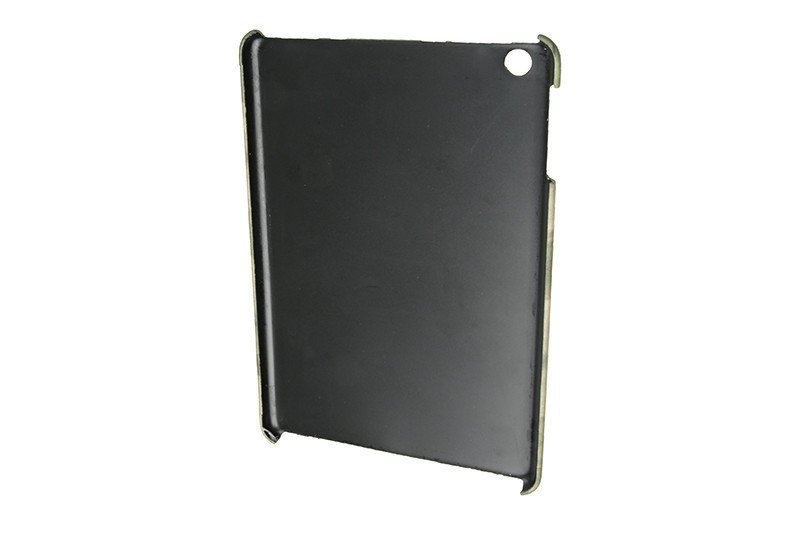 Ipad Mini case - ATC FG
