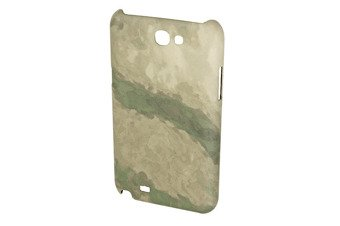 Samsung Galaxy Note2 case - ATC FGG